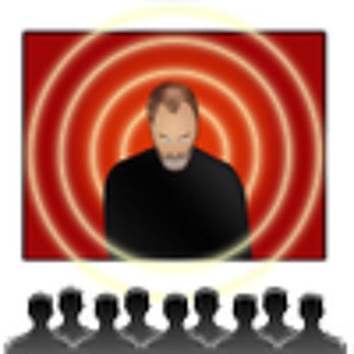 sammy hayden aguilera's avatar
