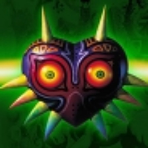 RussellCBergevin3's avatar
