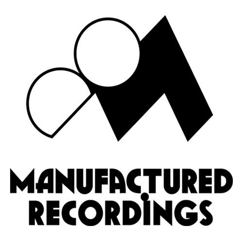 ManufacturedRecordings's avatar