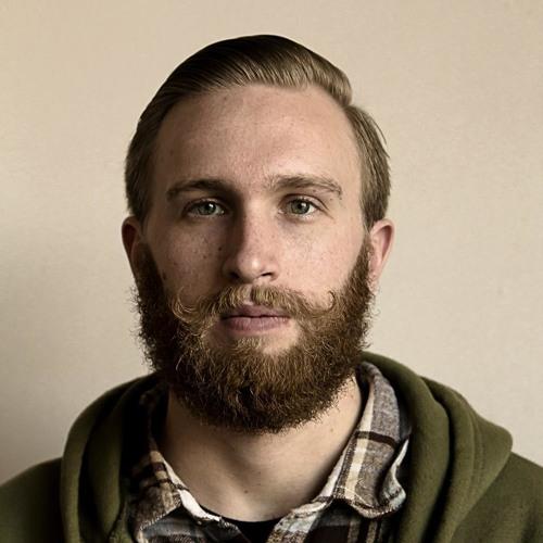 Austin Knop's avatar