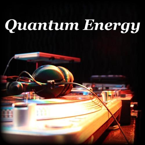 Quantum Energy's avatar