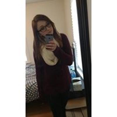 samcaroline12's avatar
