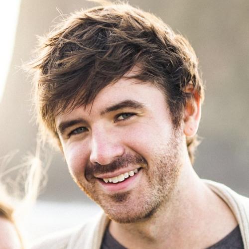 Nicholas Blexrud's avatar