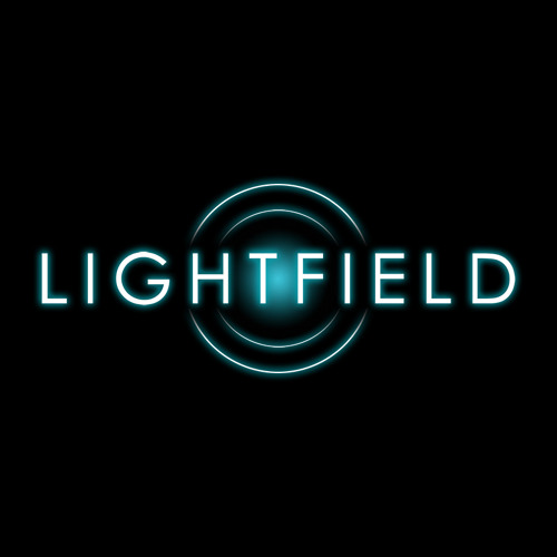 Lightfield's avatar