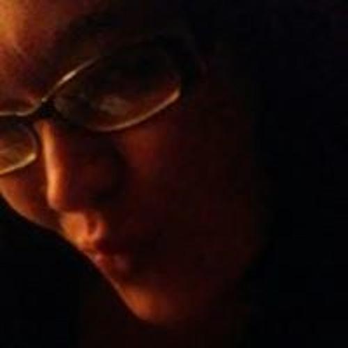 Felicia Pryor's avatar