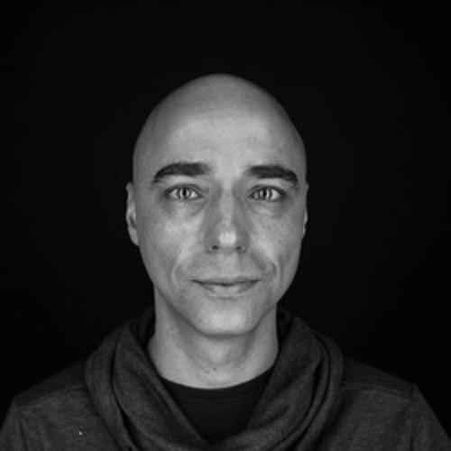 Leolo Lozone's avatar