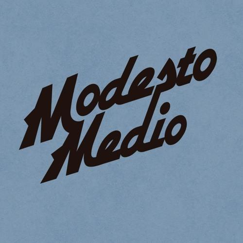 modestomedio's avatar