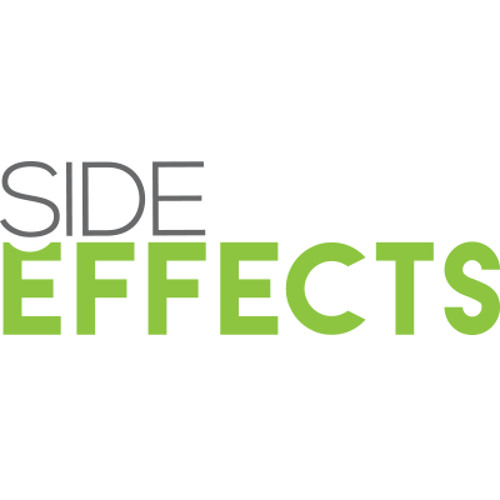 Side Effects Public Media's avatar