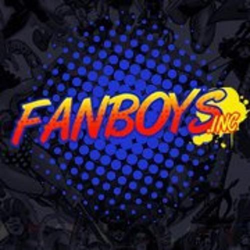 FanboysInc's avatar