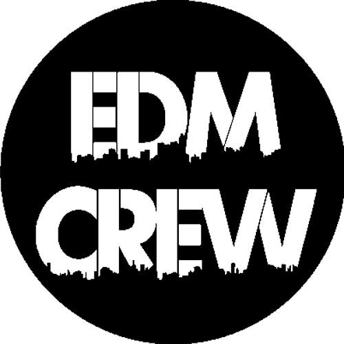 Edm Crew's avatar
