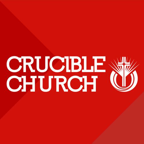 Crucible Church's avatar