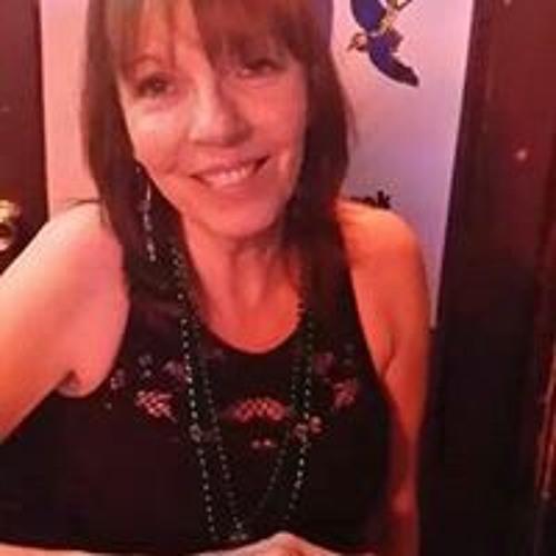 Donna Snow's avatar