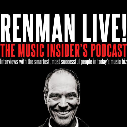 Renman Live!'s avatar