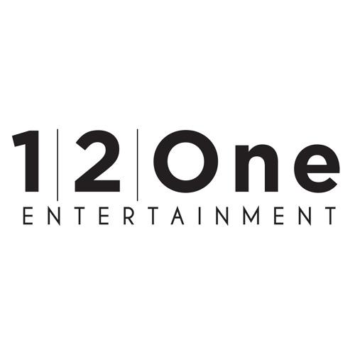 1 2 One Ent. Paul Kennedy's avatar