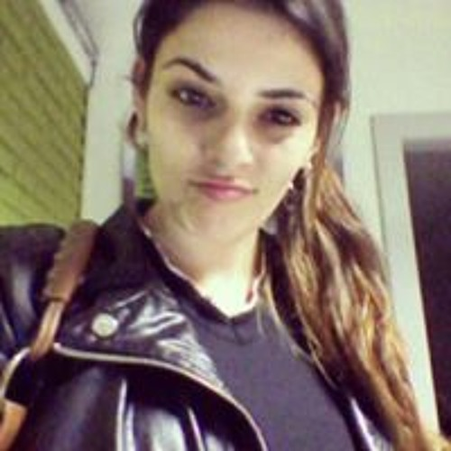 Leticia Duran's avatar