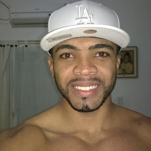 LoveLokos's avatar