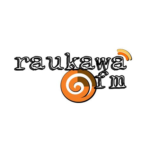 RaukawaFM1's avatar