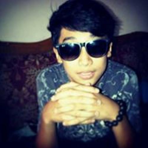 Muhd Iman Zikry's avatar