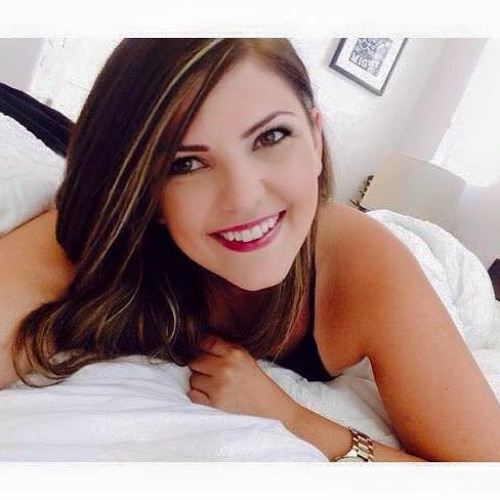 Caitlin Kanani Haines's avatar