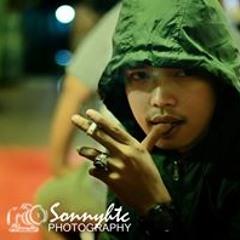 Sonny Htc