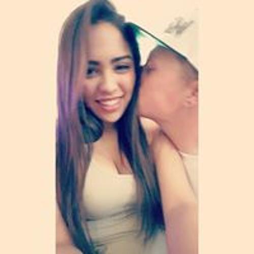 Anissa Riannon Sandoval's avatar