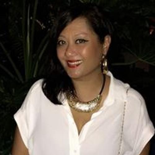 Alicia J Herrera's avatar