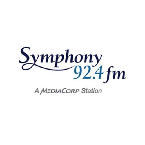 Symphony 92.4FM's avatar