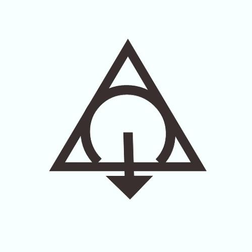 OfficialAuremDJ's avatar