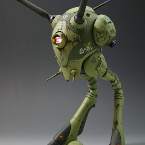 ThiagoMix's avatar