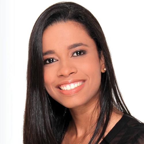Luri Barbosa's avatar