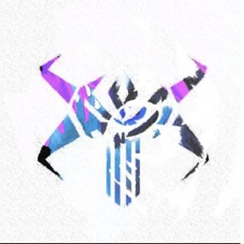 mohsus's avatar