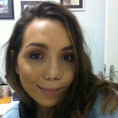 Jessica Bonfa's avatar