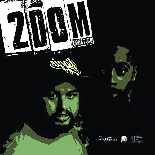 2DOM - Acústico's avatar