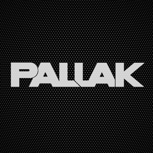 Pallak's avatar
