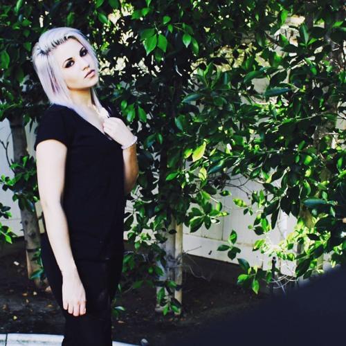 Blaire Alex Angel's avatar