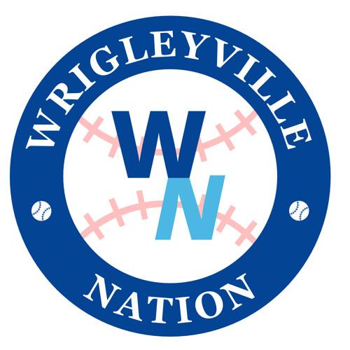 Wrigleyville Nation's avatar