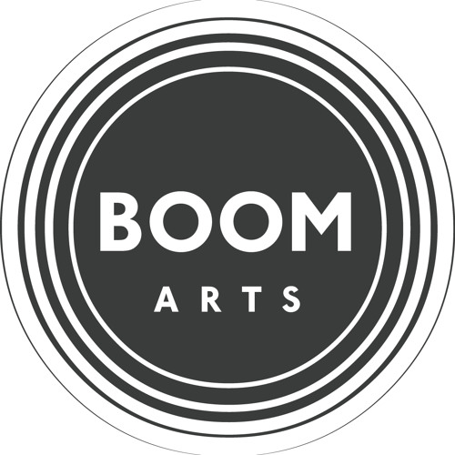 Boom Arts's avatar