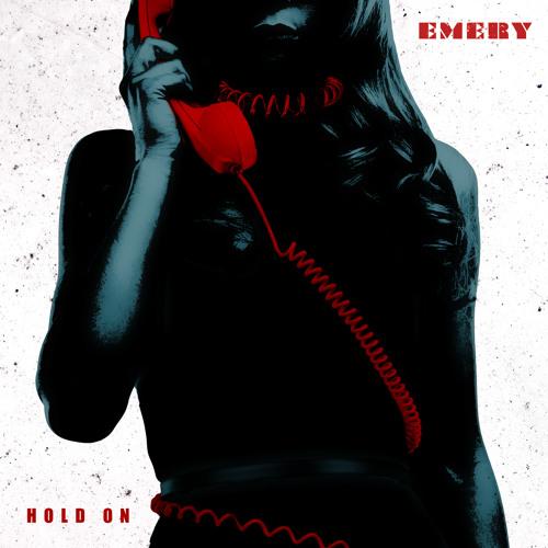 Emery's avatar