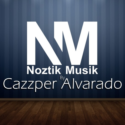 Noztik Musik's avatar