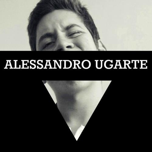 Alessandro Ugarte's avatar