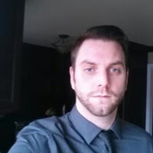 Michael Di Carlo's avatar