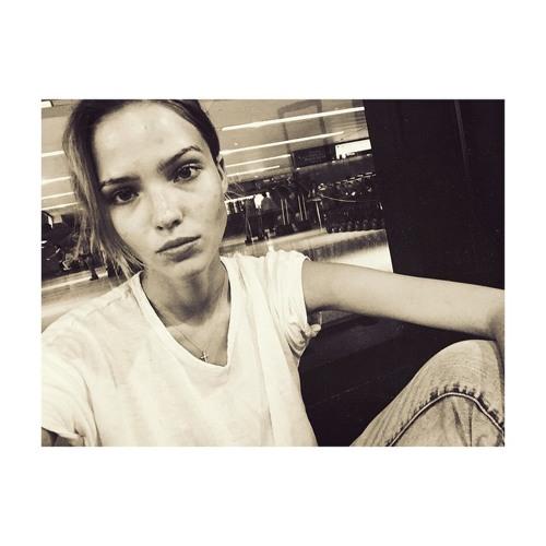 sportster97's avatar