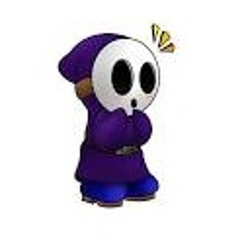 LittleJustice's avatar