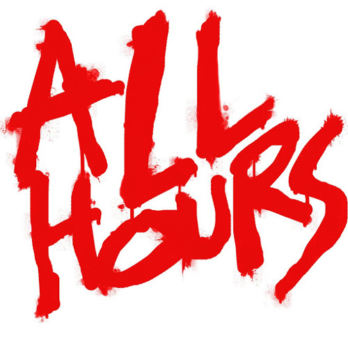 All Hours's avatar