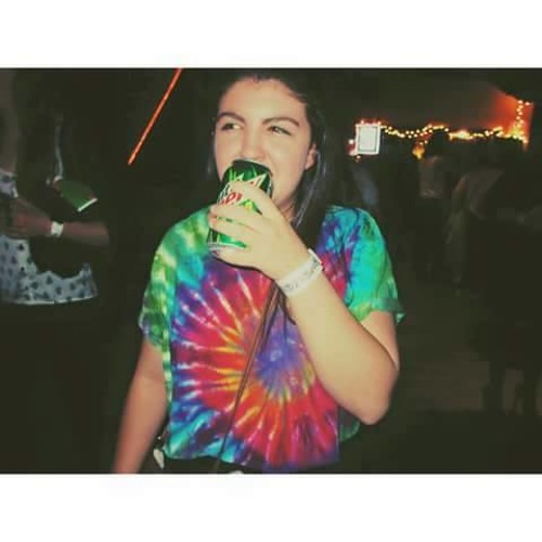 Kelsie Arroyo's avatar