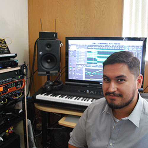 David Razavi's avatar