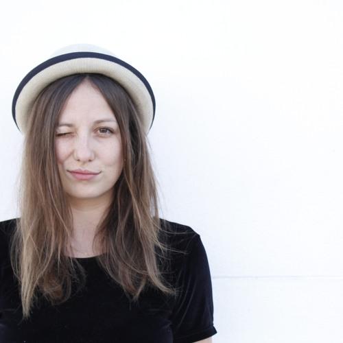 Andreea Magdalina's avatar