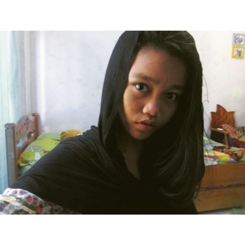 Audinna Tias's avatar