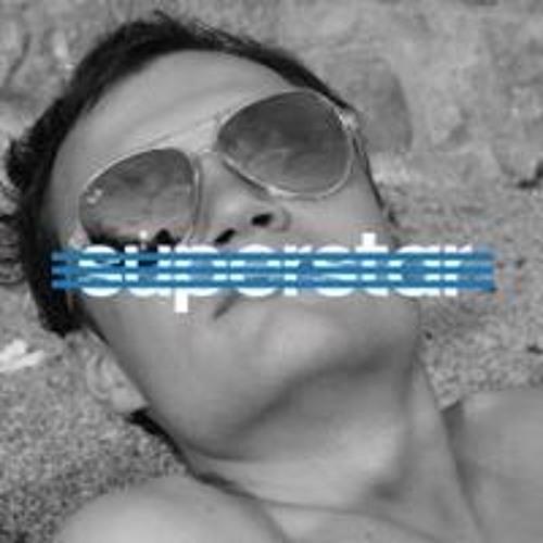user119408120's avatar