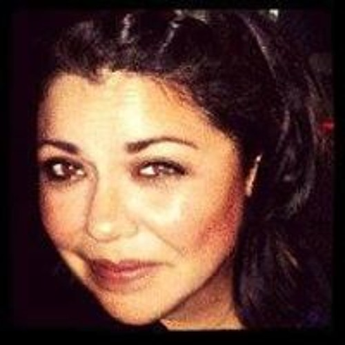 Chio Leyva's avatar
